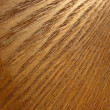 Wood texture 2 — Stock Photo
