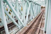 Bridge — Stock Photo