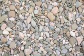 Set of stones — Stock Photo