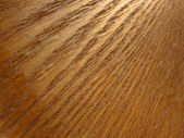 Wood texture 2 — Stock Photo