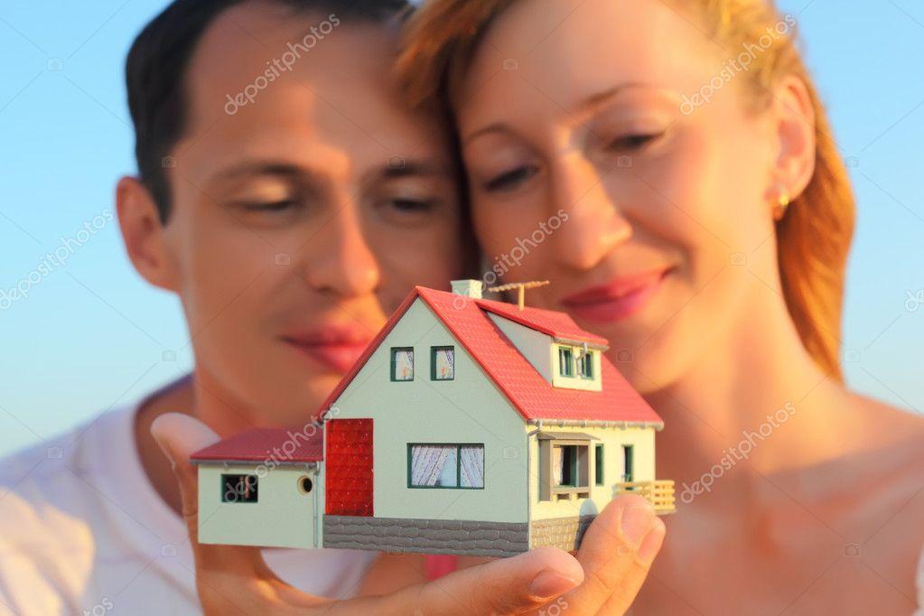 нескольких выгодная ипотека для молодой семьи подходить