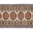 Foto de Stock  : Oriental carpet
