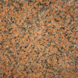 Stone background — Stock Photo #7446331
