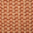 Fragment pile carpet — Stock Photo