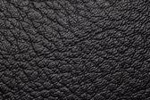 Texture of fabric close up — Stock Photo