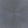 Carbon template — Stock Photo