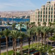 Eilat — Stock Photo #7304851
