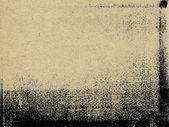 Starý papír — Stock vektor