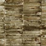 Wood Background — Stock Photo #7290657