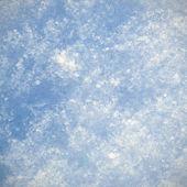 Sneeuw achtergrond — Stockfoto