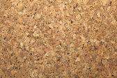 Cork surface — Stock Photo