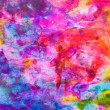 Abstract watercolor background — Stock Photo #7384542