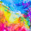 Abstract watercolor background — 图库照片