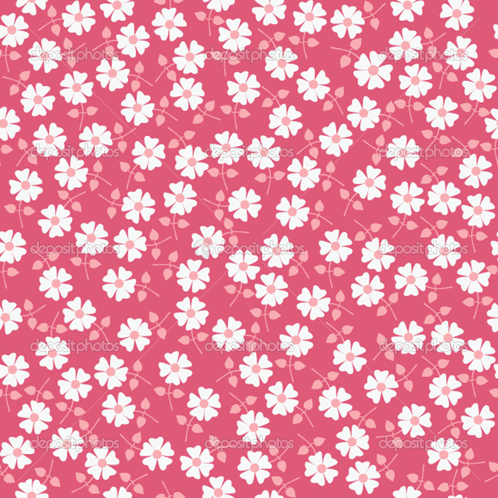 texture background patterns flowers - photo #19