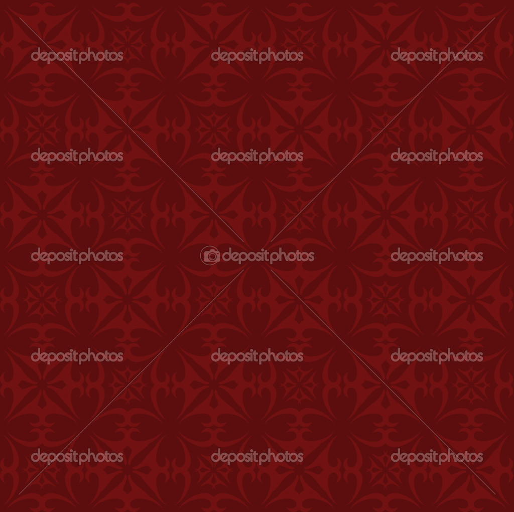 Ornamental vector background — Stock Vector #6904811
