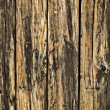 The brown wood texture with natural patterns — Stock Photo #7676266