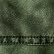 Grunge military camouflage, close up view, very high quality — Stock Photo #7676655