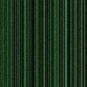 Matrix Green — Stock Photo