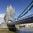 Tower Bridge — Stock Photo #7609191
