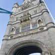 Tower Bridge — Stock Photo #7610062