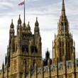 Houses of Parliament - Photo