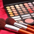 Professional cosmetics - Stock Photo