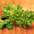 Parsley — Stock Photo #7226146