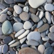 Pebbles background — Stock Photo #7309741