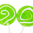 Lollipops - Stock Photo