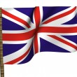 Great Britain. — Stock Photo #7818411