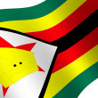 Zimbabwe — Stock Photo