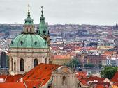 Prague. république tchèque. — Photo