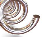 Spiral — Stock Photo