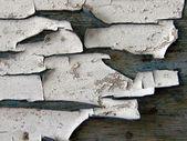 Strukturen hos ett material. — Stockfoto