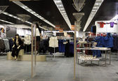 Store — Stock fotografie