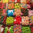 Candy shop — Stock Photo #7717618