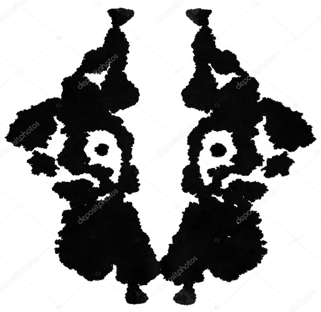 the rorschach inkblot test essay example Free real and the best hermann rorschach inkblot test online take rorschach test and investigate your psychological personality.