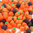 Halloween candies — Stock Photo #7258590