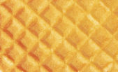 Biscuit Cookie background — Stock Photo