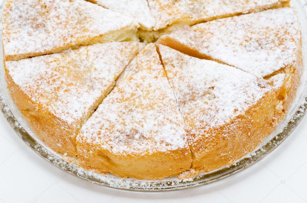 Быстрые пироги на скорую руку рецепты с