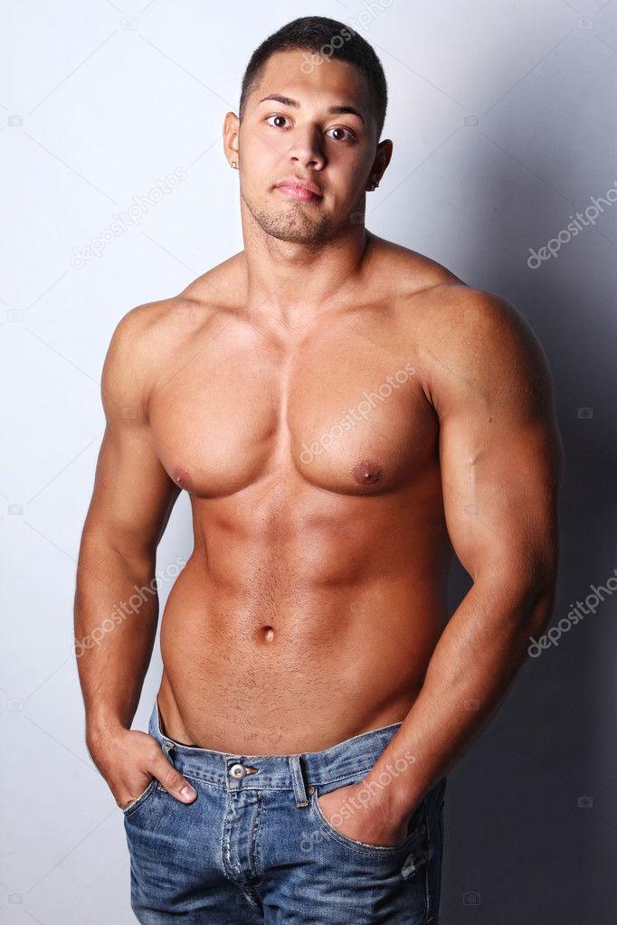 solo apto para mujeres imagenes de hombres sexy -