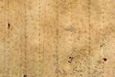Texture. Antique beige leather — Stock Photo