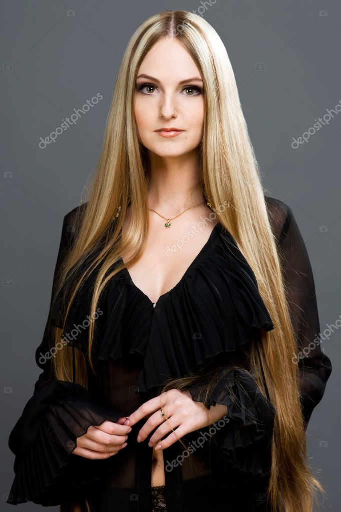 _7694049-Beautiful-blonde-woman-with-very-long-hair..jpg#very ...