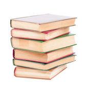 Staré knihy — Stock fotografie