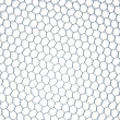 Honeycomb background — Stock Photo #7241741