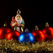 Christmas — Stock Photo #7119899