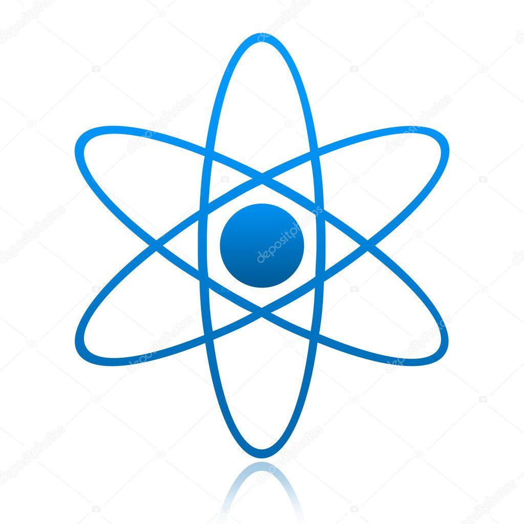 Twitter Facebook Pinterest Google PlusJimmy Neutron Symbol