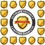 ������, ������: Ultimate security