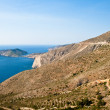 Assos, Kefalonia — Stock Photo #7687256