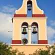 Church, Fiscardo - Greece — Stock Photo #7687529